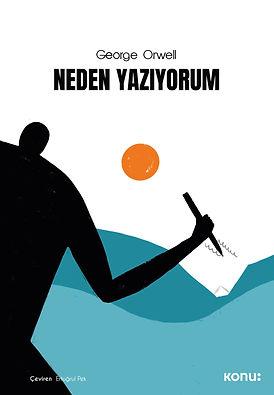 NEDEN_YAZIYORUMM_KAPAK.jpg