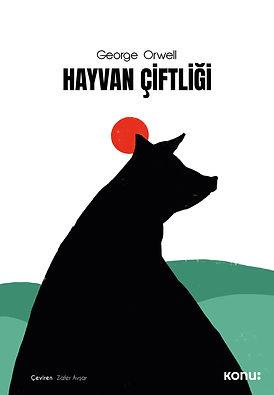 HAYVAN_CIFTLIGI_KAPAK.jpg