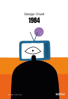 1984_KAPAK.jpg