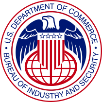 U.S. Bureau of Industry and Security amends EAR, proposes new rule, and requests comments