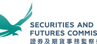 Hong Kong warns against risks associated with third-party transactions