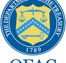 OFAC issues new General License, FAQs and sanctions