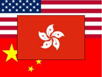 U.S. issues a new executive order on Hong Kong normalization