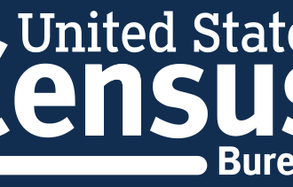 U.S. releases Schedule B update