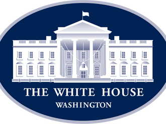 U.S. authorizes economic sanctions and visa restrictions against ICC officials