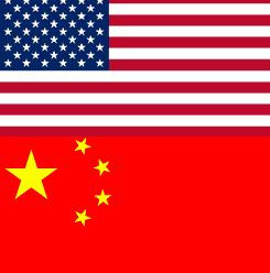 "U.S. Department of Defense lists additional ""Communist Chinese military companies"""