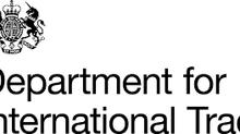 Amendment of UK Munition List [SI 2018/165]
