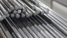 Presidential Proclamation on Adjusting Imports of Aluminum and Steel
