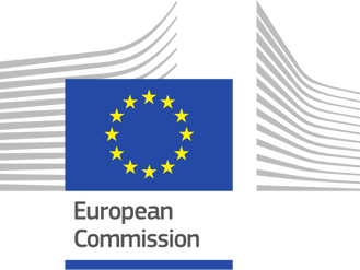 European Commission publishes notice on the use of pan-Euro-Mediterranean preferential rules of orig