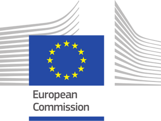 European Commission adjusts export regulations on COVID-19 vaccines