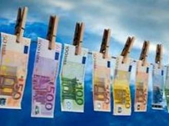 FinCEN seeks public comments on anti-money laundering program