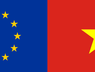 EU-Vietnam trade agreement signed