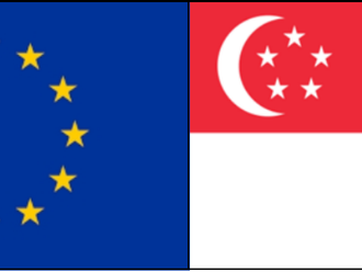 European Parliament approves EU and Singapore trade and investment agreements