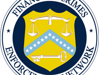 FinCEN brings first civil money penalty against peer-to-peer virtual currency exchanger for violatin