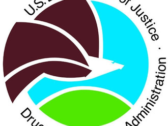 U.S. DEA announces Kassim Tajideen's sentence