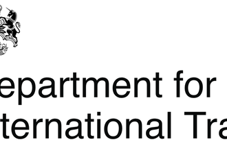 UK revises and revokes Hong Kong's open general licences