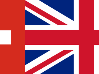 UK and Switzerland sign trade agreement