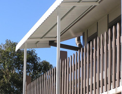 Fixed-Canopy-Metal-Awning_4