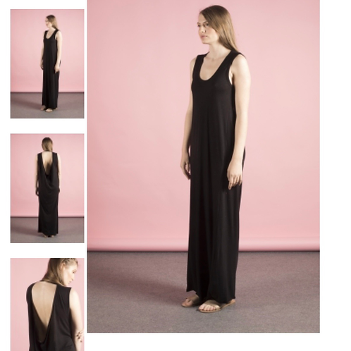Paraga dress