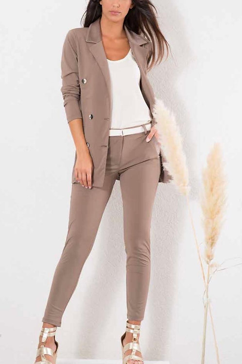 Pantalon Christina