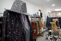 air-chouette-boutique-allauch-hiver4