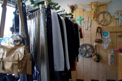 air-chouette-boutique-allauch-hiver6