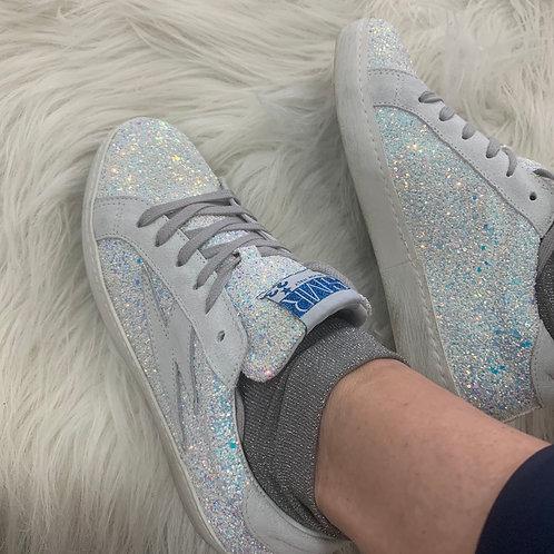 Arto sneakers