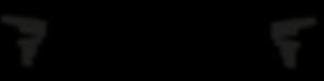 air-chouette-logo-noir.png