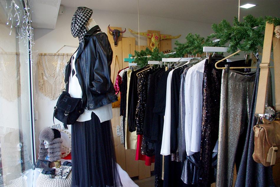 air-chouette-boutique-allauch-hiver3