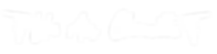 air-chouette-logo-blanc.png