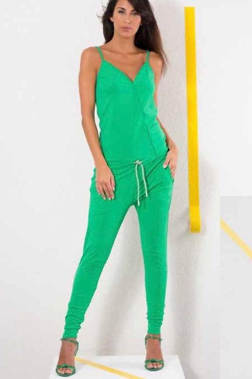 Combinaison pantalon Lizzie Marque hbt