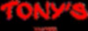 Tonys Logo New 3-11-2019.png