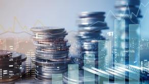Эволюция мероприятий хедж-фондов по привлечению капитала