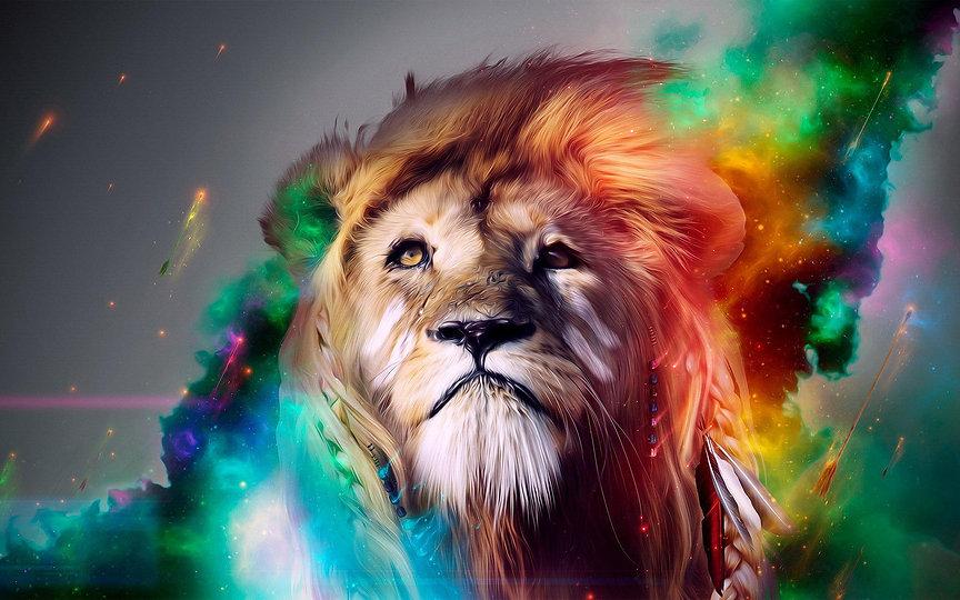 lion-drawing-wallpaper-1.jpg
