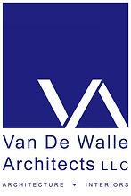 Van De Walle
