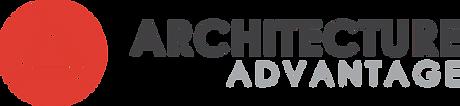 Architecture_Advantage__Logo_Color-980x2