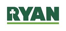 Ryan_Wordmark_Large_10inch_RGB.jpg