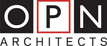 OPN Architects Logo 2C.jpg