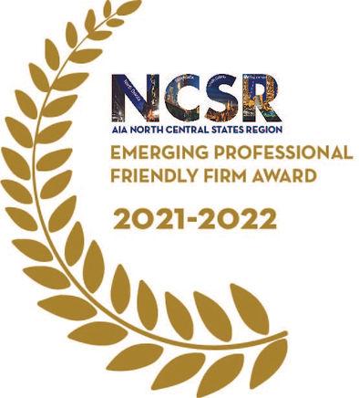 NCSR EP Friendly Firm Logo 2021-2022.jpg