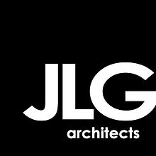 jlg-architects-logo.jpg