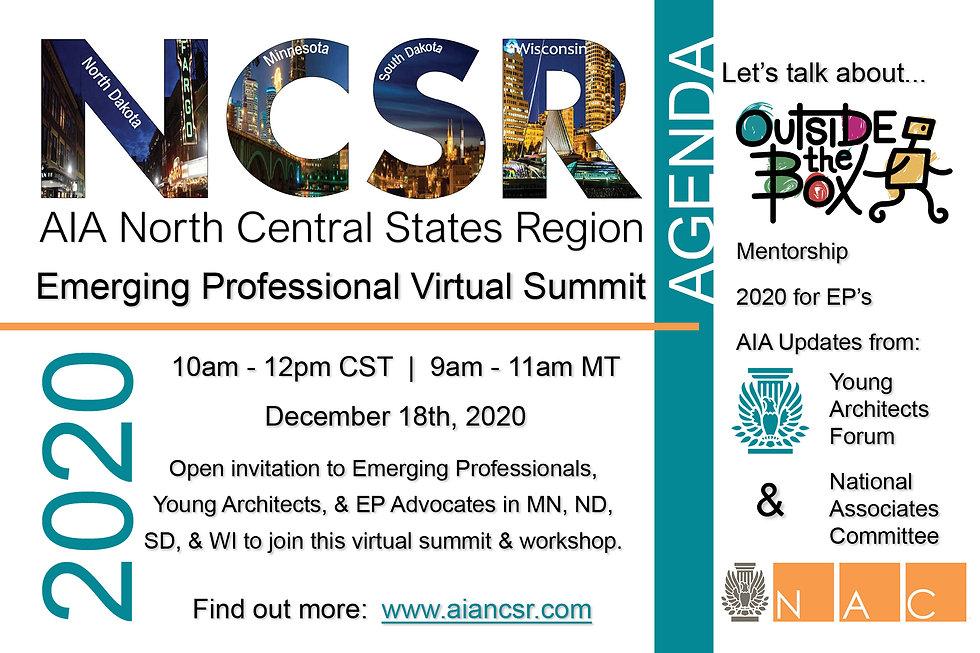 NCSR_2020-EP-Summit_DRAFT.jpg