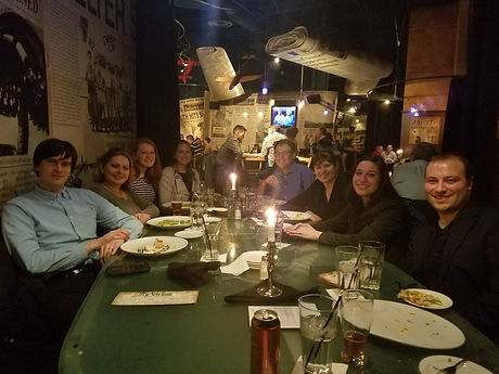 20171115_Afterparty EP Summit.jpg