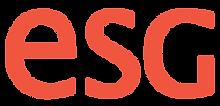 ESG_Logo_Orange_Transparent.png