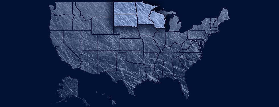 NCSR_Map_F-panorama.jpg