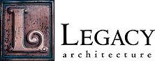Legacy Arch