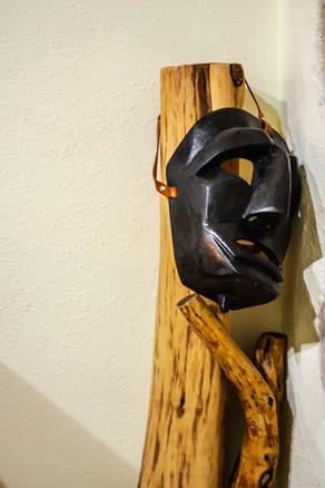 maschera sarda alghero.jpg