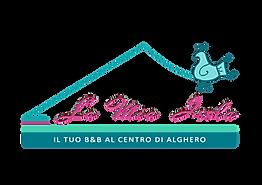 la mia isola logo png.png