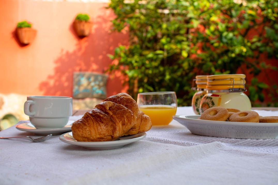 beb con colazione self-service.jpg