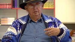 Eugene Ridgley, Jr.