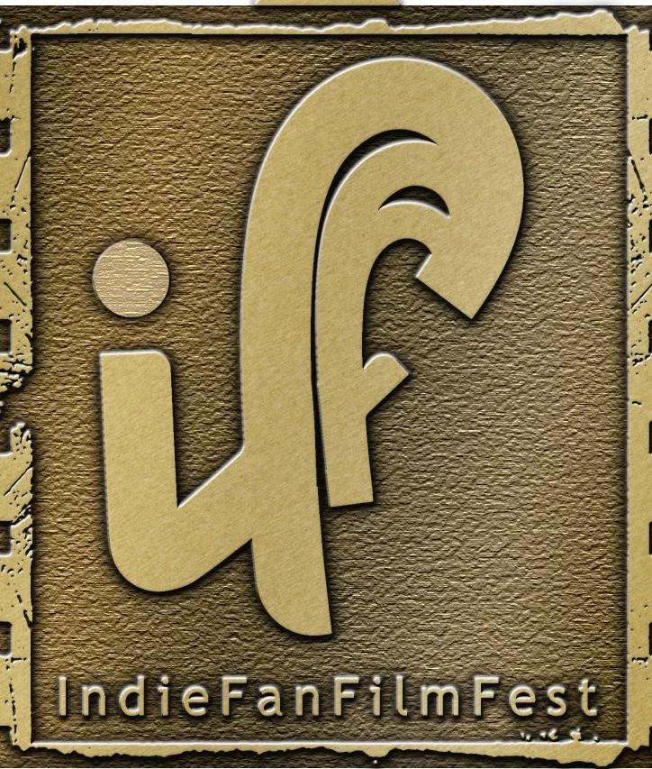 IFFF Gold.webp